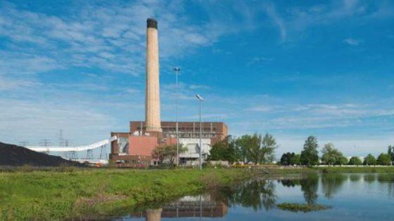 Prestige Funds invests GBP 22 7M in biogas plant - Biothek